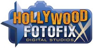 Hollywood FotoFix, Inc.