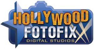 Hollywood FotoFix, Inc.